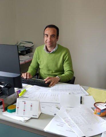 Domenico Gaudioso