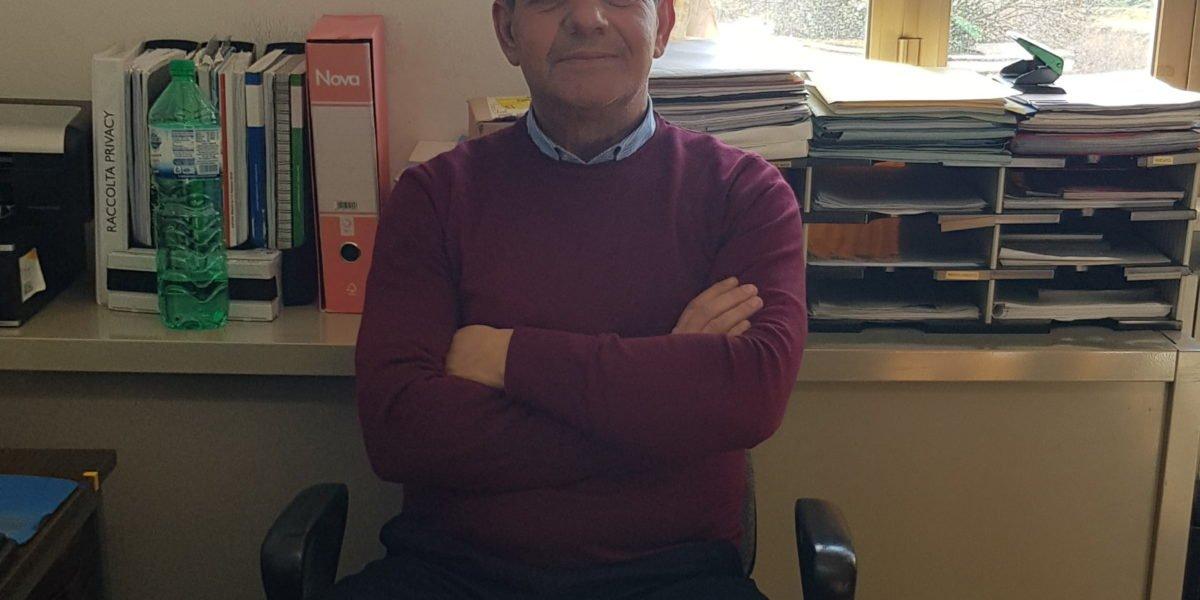 Francesco Rotolo