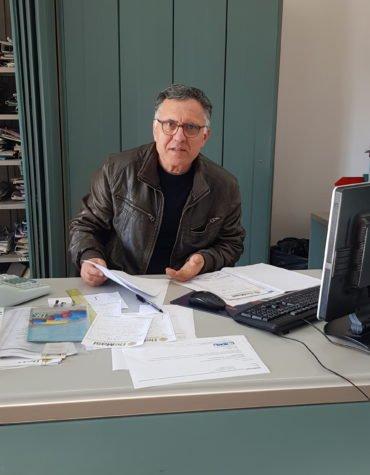Giuseppe Ascone