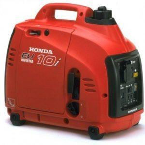 Generatore Honda EU10i T1